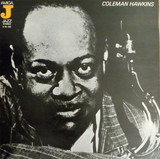 Coleman Hawkins - Coleman Hawkins And His Orchestra