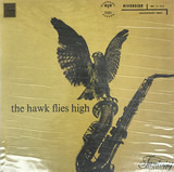 The Hawk Flies High - Coleman Hawkins