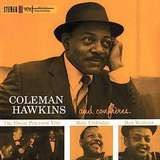 And Confreres - Coleman Hawkins
