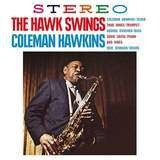 The Hawk Swings - Coleman Hawkins