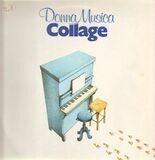 Donna Musica - Collage