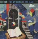 Weighing of the Heart - Colleen