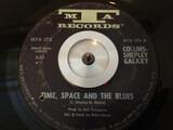 Collins-Shepley Galaxy