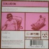 Conspiracy - Collusion
