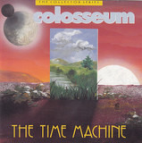 The Time Machine - Colosseum
