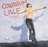 Colosseum Live - Colosseum