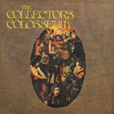 The Collectors Colosseum - Colosseum