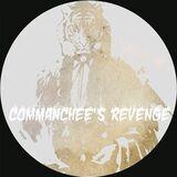 Commanchees Revenge