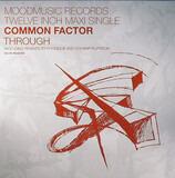 Through - Common Factor