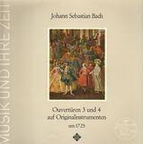 Concentus Musicus Wien