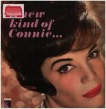 A New Kind Of Connie... - Connie Francis