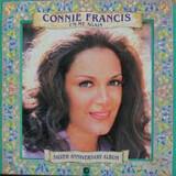 I'm Me Again - Connie Francis