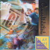 Play More Music - Consolidated