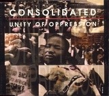 Unity of Opression - Consolidated