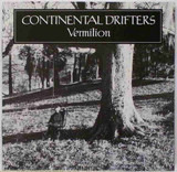 Continental Drifters