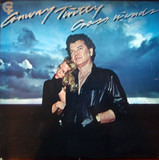 Cross Winds - Conway Twitty