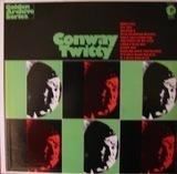 Conway Twitty - Conway Twitty
