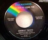 Grandest Lady Of Them All - Conway Twitty