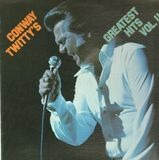 Greatest Hits Vol. II - Conway Twitty