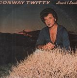 Heart & Soul - Conway Twitty