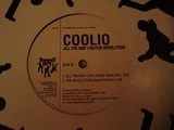All The Way Live - Coolio