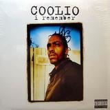 I Remember - Coolio