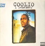 I Remember - Coolio