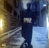 My Soul - Coolio