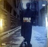 My Soul - Coolio