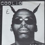 Too Hot - Coolio