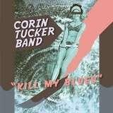 Corin Tucker Band