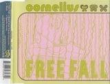 Free Fall - Cornelius