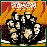 Cornell Campbell Meets Soothsayers