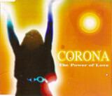 The Power Of Love - Corona