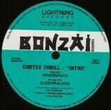 Intro - Cortex Thrill