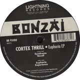 Euphoria EP - Cortex Thrill