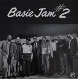 Basie Jam #2 - Count Basie