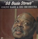 88 Basie Street - Count Basie And His Orchestra