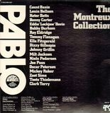 The Montreux Collection - Count Basie, Louis Bellson, Keter Betts,..