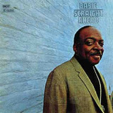 Straight Ahead - Count Basie Orchestra