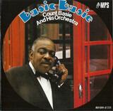 Basic Basie - Count Basie Orchestra