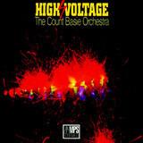 High Voltage - Count Basie Orchestra