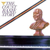 The Count Basie Story - Count Basie Orchestra