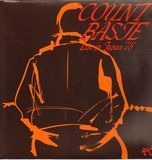 Live in Japan '78 - Count Basie