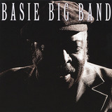 Basie Big Band - Count Basie