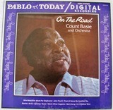 On the Road - Count Basie Orchestra