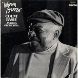 Warm Breeze - Count Basie And His Orchestra