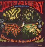 Country Joe & the Fish