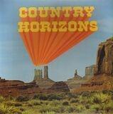 Country Horizons
