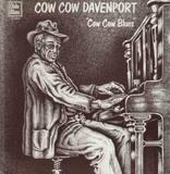 Cow Cow Davenport
